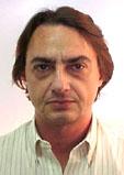 foto da pessoa